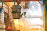 وضع تعرفه بر واردات فولاد در امريكا